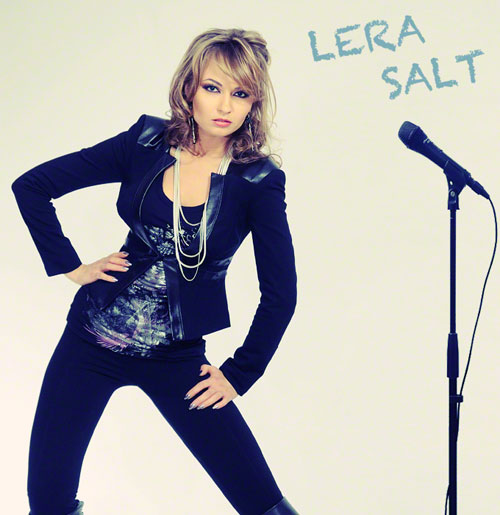 Lera Salt Music