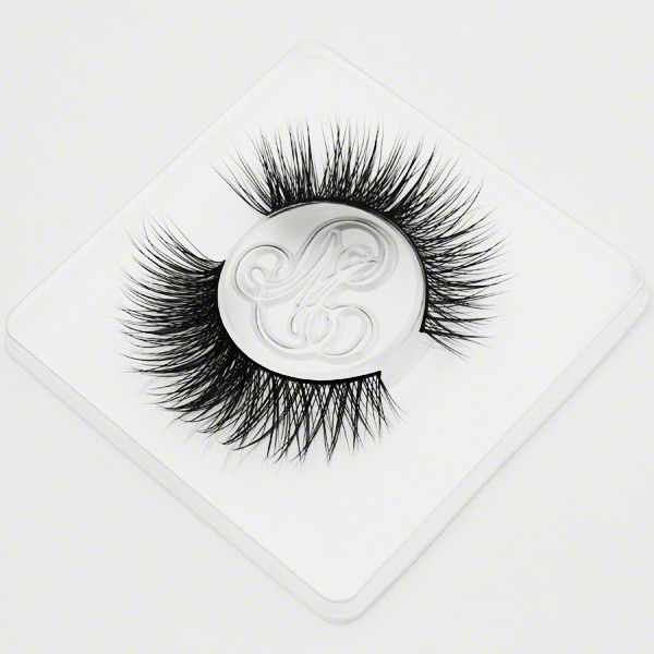 #RoyalSinner (High-Class) eyelashes