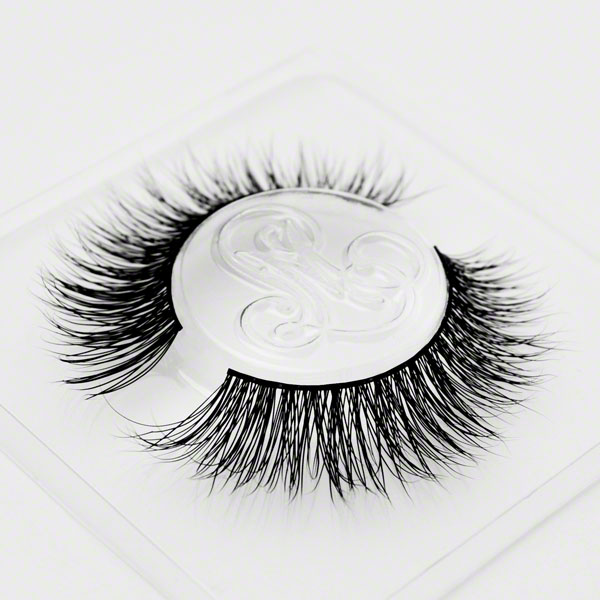 #MinkMajesty by Minki Lashes
