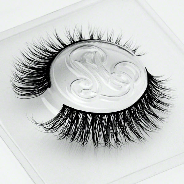 Everyday False Eyelashes