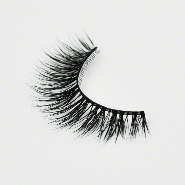Professional Wispy Lashes #TeaseMarquise!